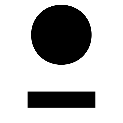 yoonik-favicon