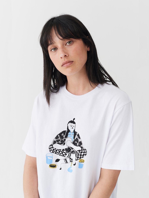 Shirt_004