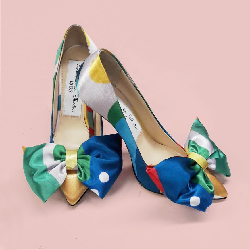 scarpe5-1