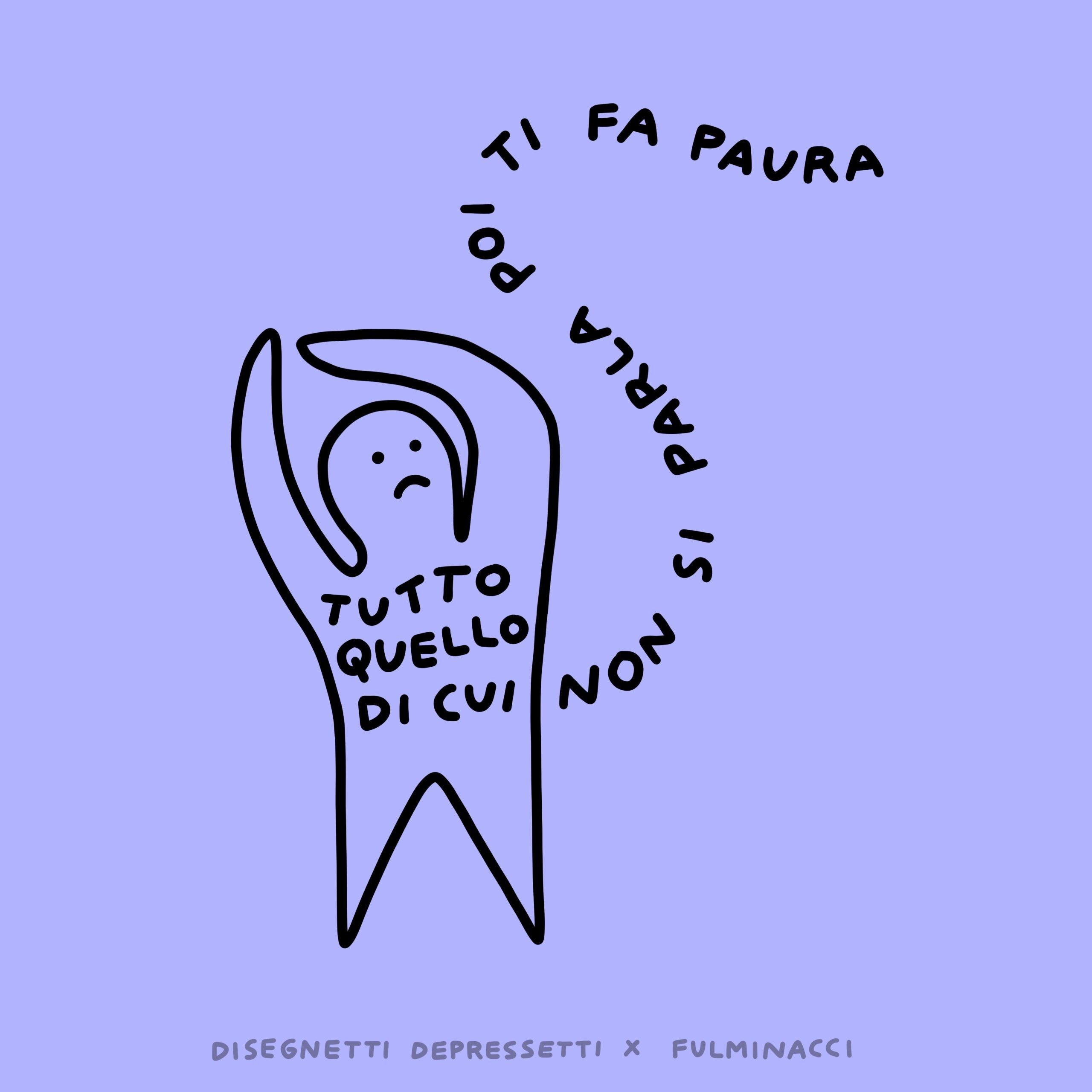 fulminacci_paura2